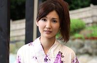 池田 紗恵子