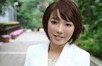 遠藤 千鶴