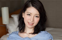 上田 麻里