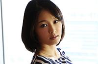桜井 優希